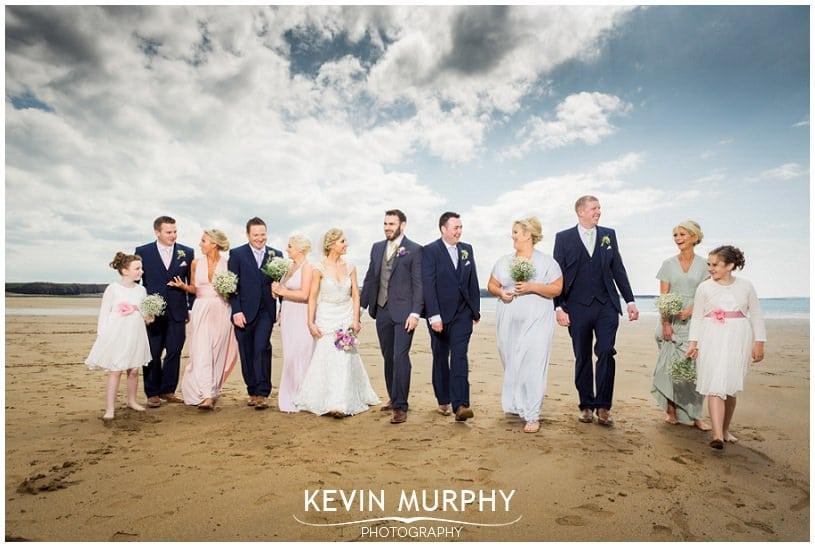 armada wedding photography (42)