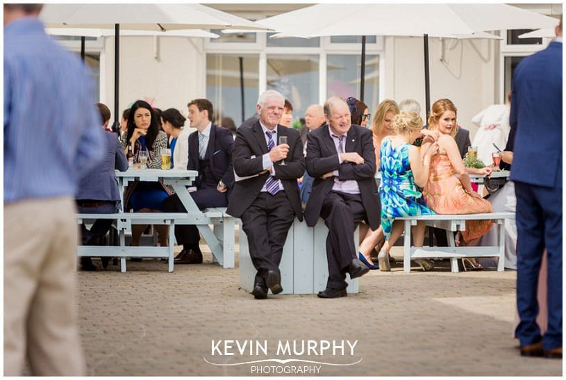 armada wedding photography (46)