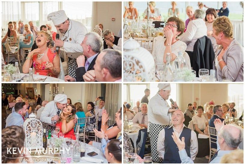 armada wedding photography (50)