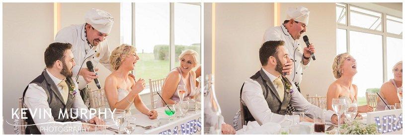 armada wedding photography (51)