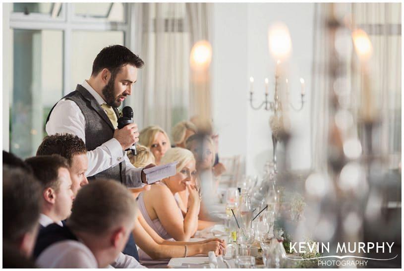armada wedding photography (55)