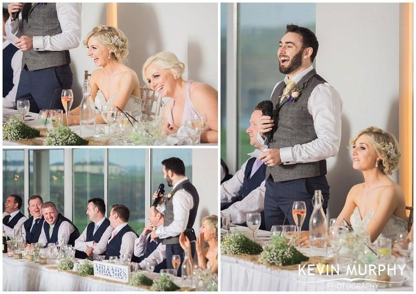 armada wedding photography (56)