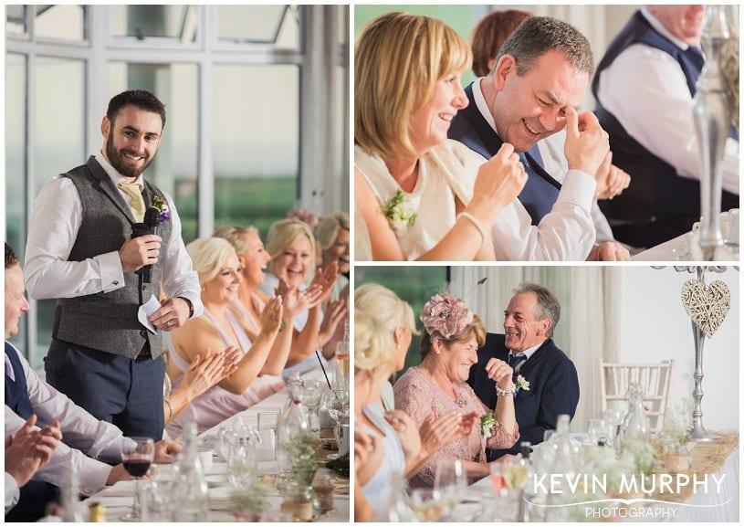armada wedding photography (57)
