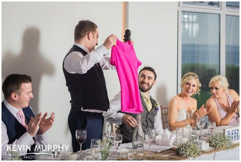 armada wedding photography (58)