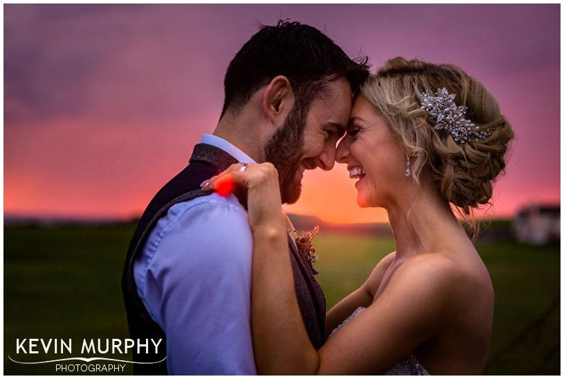 armada wedding photography (59)