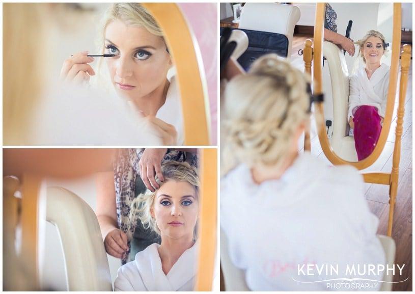 armada wedding photography (6)