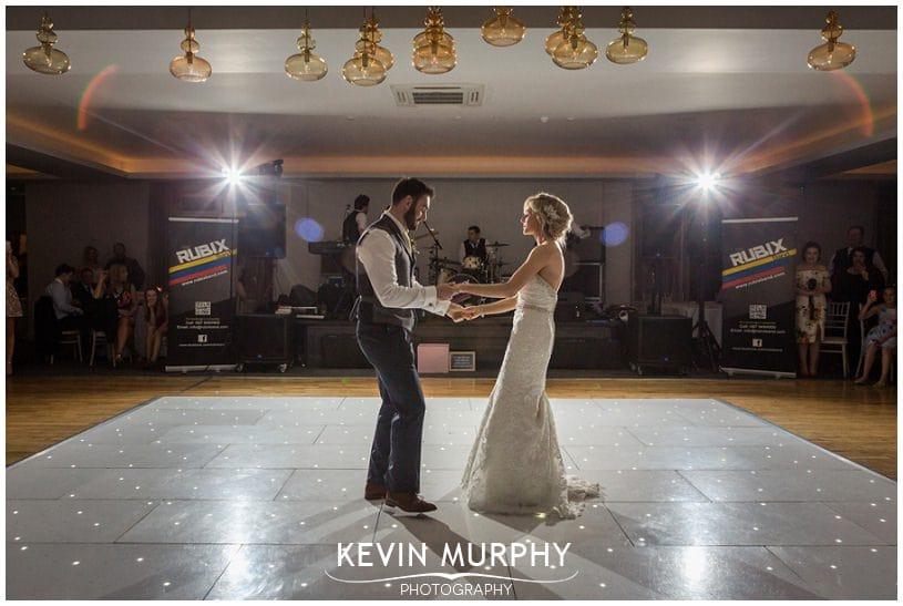 armada wedding photography (60)