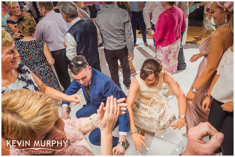 armada wedding photography (63)