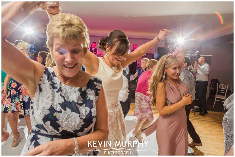 armada wedding photography (65)