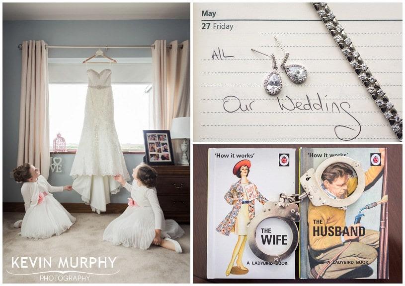 armada wedding photography (8)