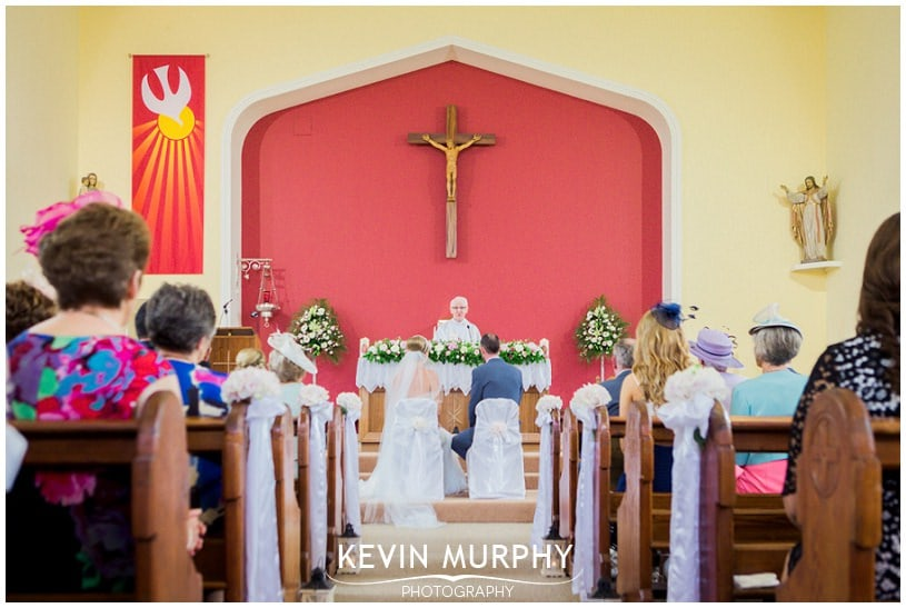 inagh church wedding photographer