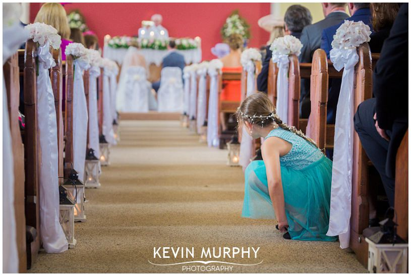 armada wedding photography kevin murphy (18)