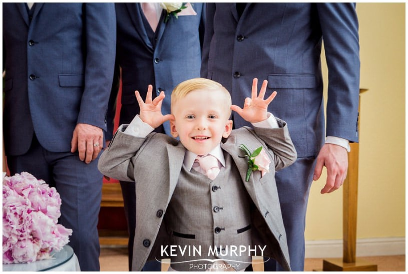 armada wedding photography kevin murphy (19)