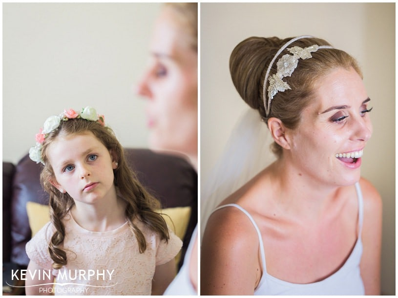 documentary wedding photography clare