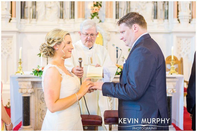 annacarty wedding photo
