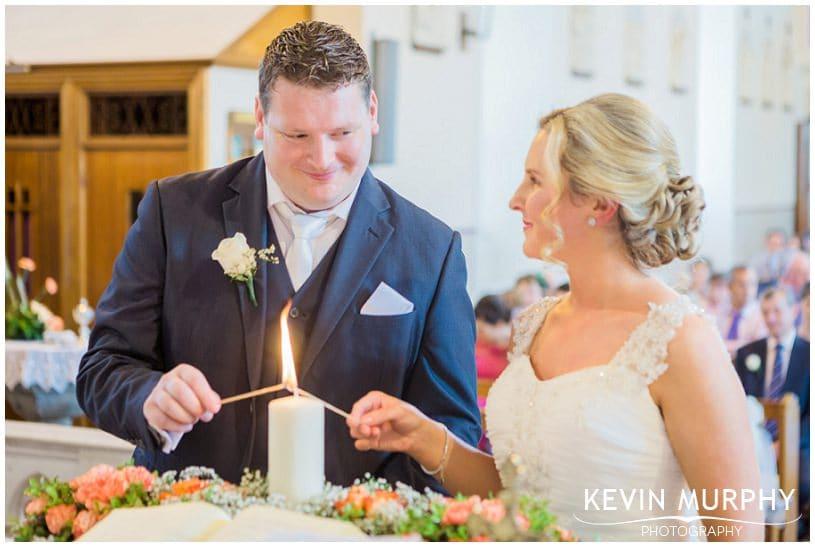 annacarty wedding