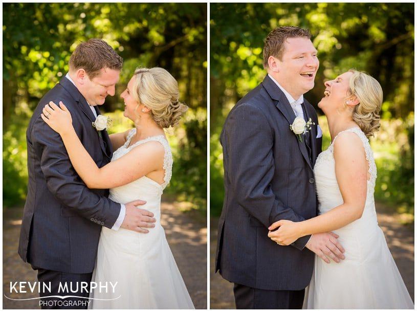 ballykisteen wedding photography