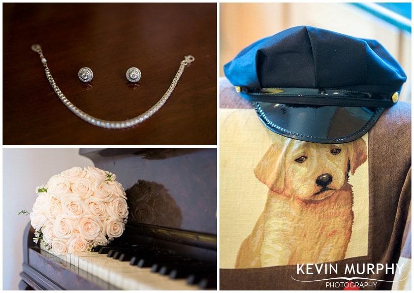 funny wedding details