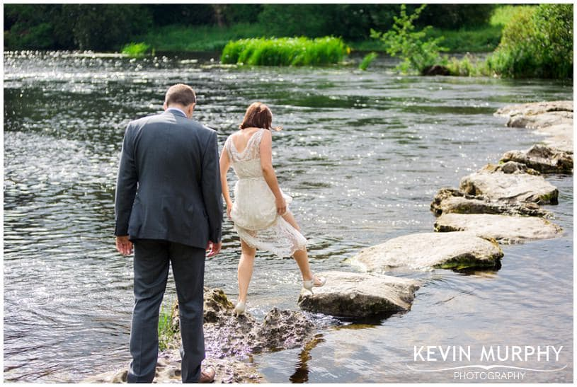 castleoaks stones wedding