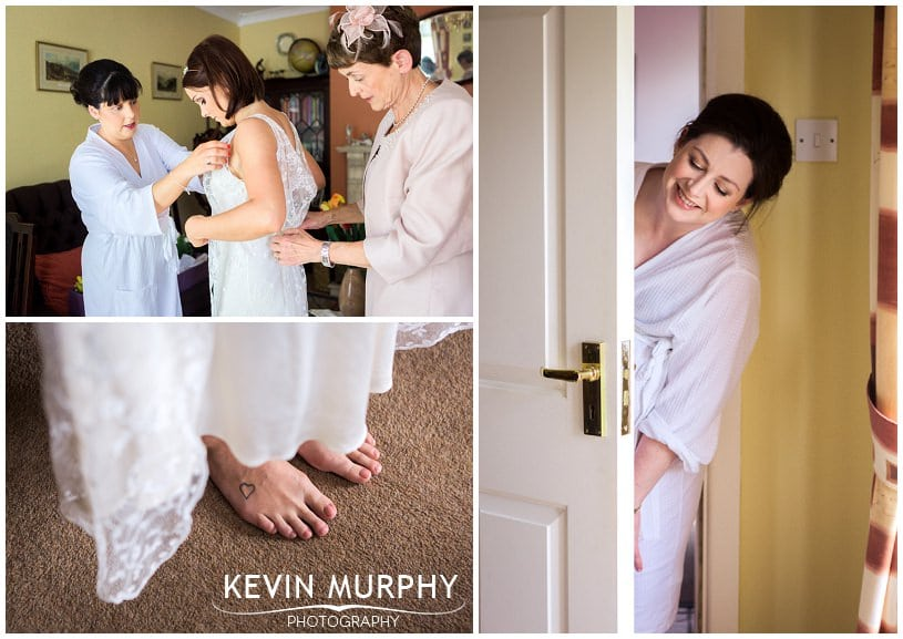 reportage wedding photo