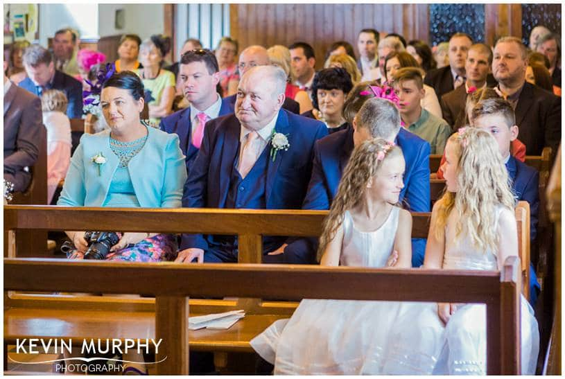 cratloe wedding church