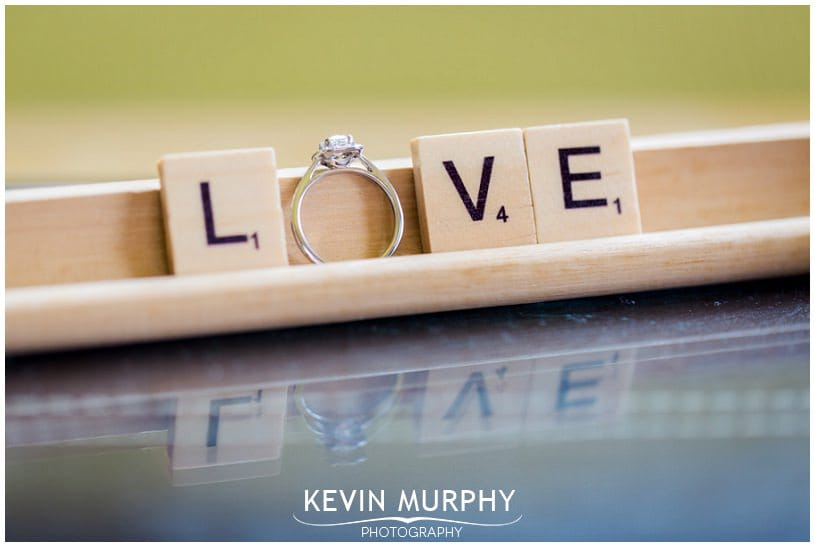 creative love photogrpahy