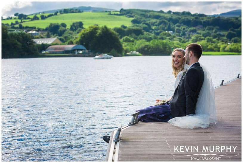 lakeside hotel wedding photography photo (39)