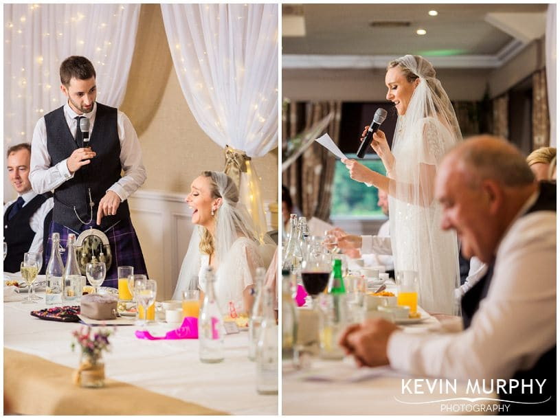 lakeside hotel wedding photography photo (44)