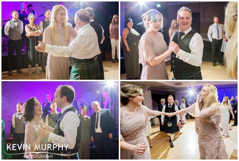 lakeside hotel wedding photography photo (48)