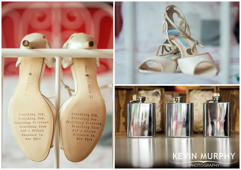 lakeside hotel wedding photography photo (8)