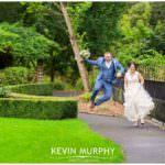 woodlands-adare-wedding-photographer-0