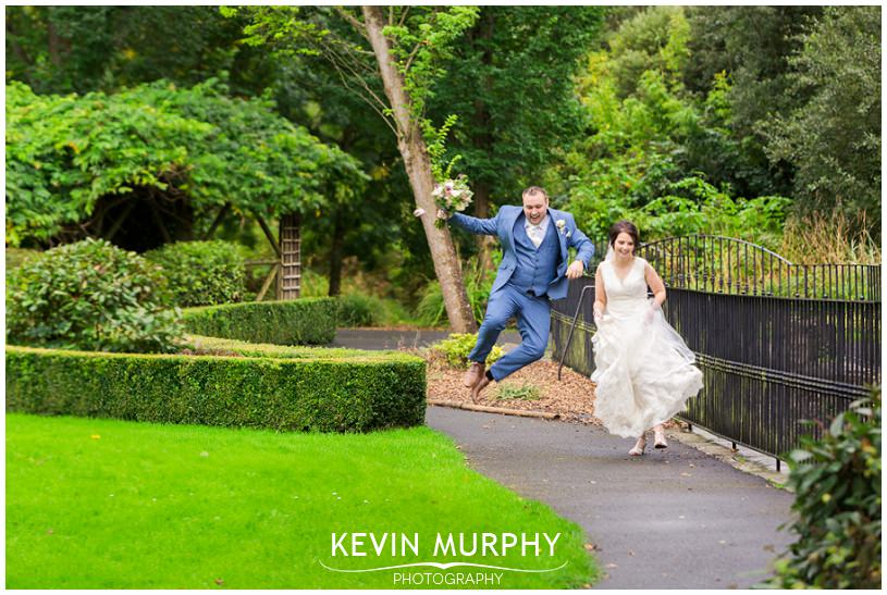 woodlands-adare-wedding-photographer-0