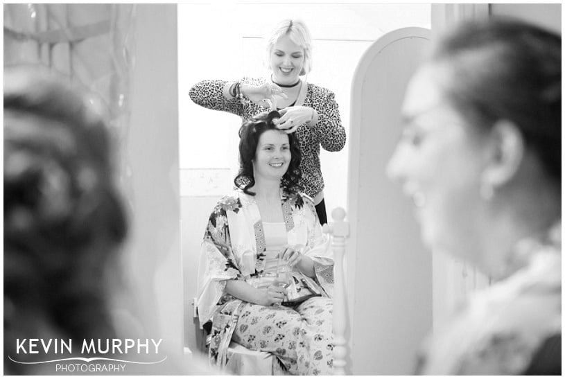 woodlands-adare-wedding-photographer-1