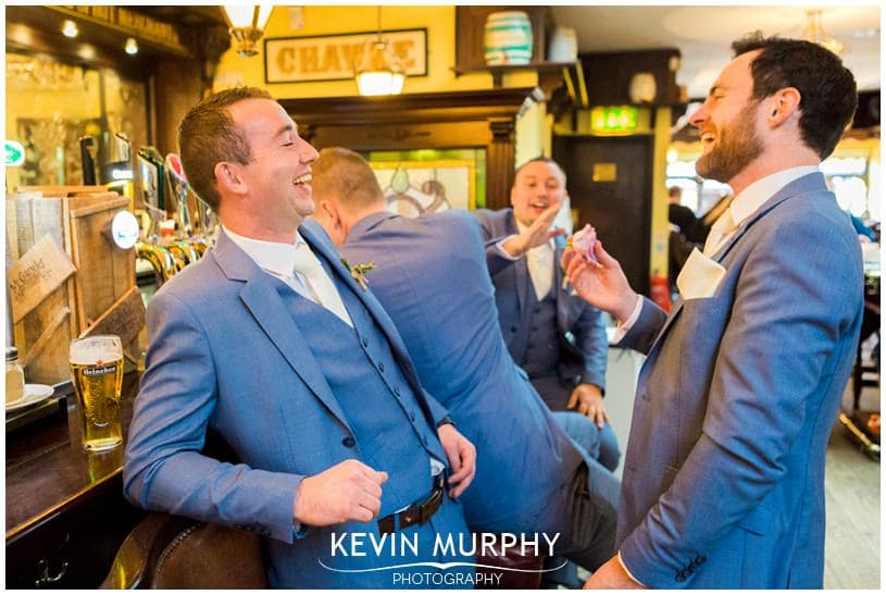 woodlands-adare-wedding-photographer-10