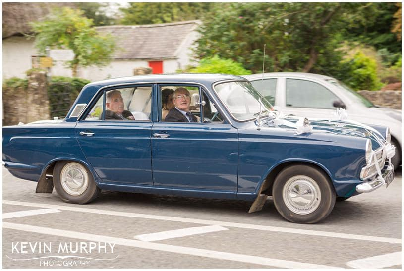 woodlands-adare-wedding-photographer-11