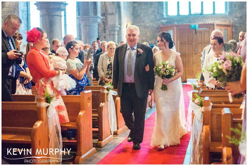 woodlands-adare-wedding-photographer-12