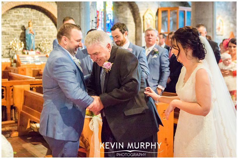 woodlands-adare-wedding-photographer-13