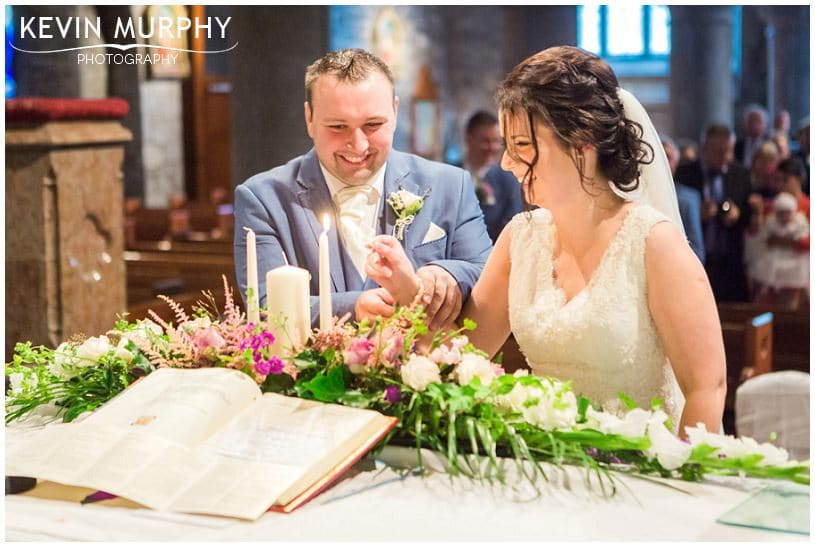 woodlands-adare-wedding-photographer-14