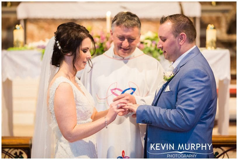 woodlands-adare-wedding-photographer-17