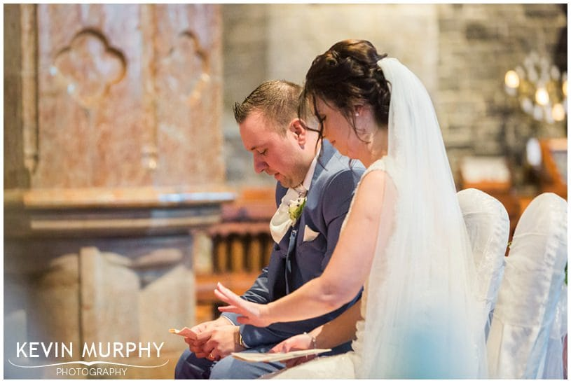 woodlands-adare-wedding-photographer-18