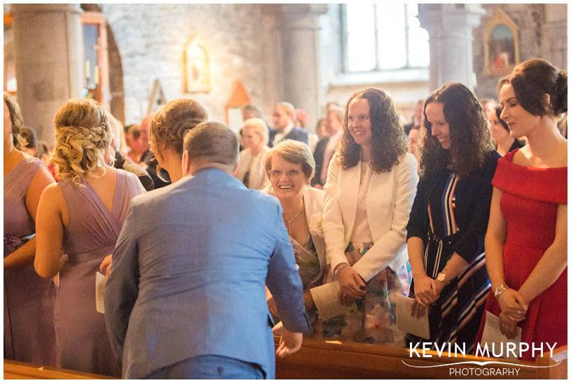woodlands-adare-wedding-photographer-19
