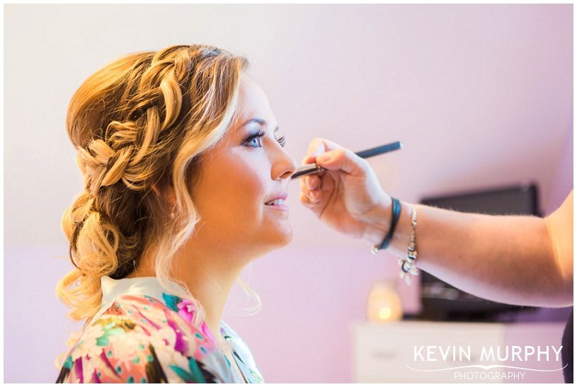 woodlands-adare-wedding-photographer-2