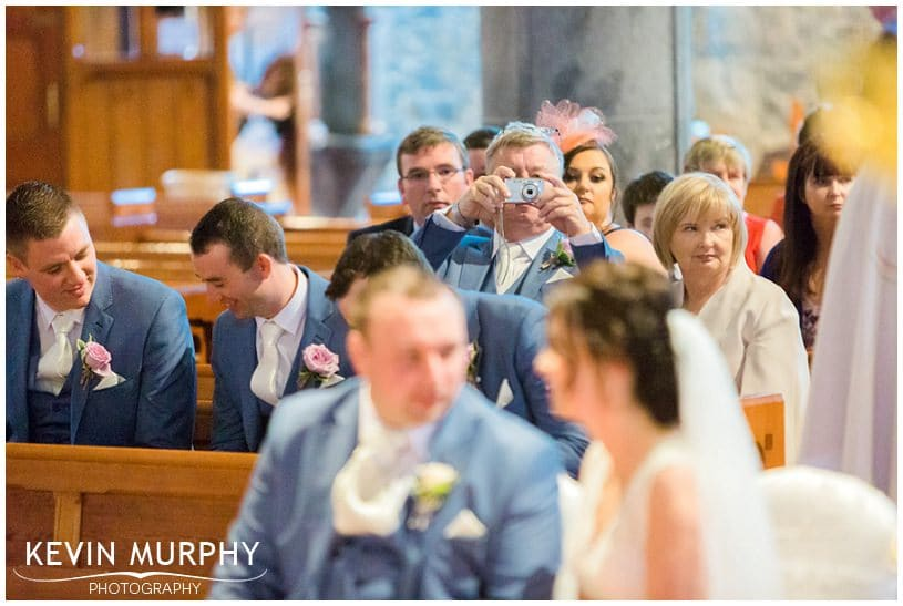 woodlands-adare-wedding-photographer-20
