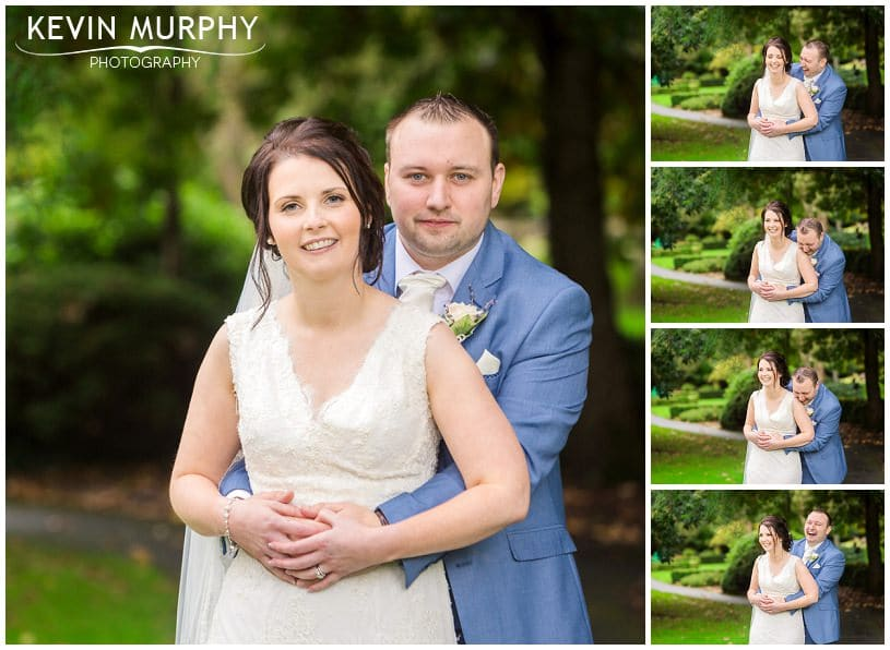woodlands-adare-wedding-photographer-22