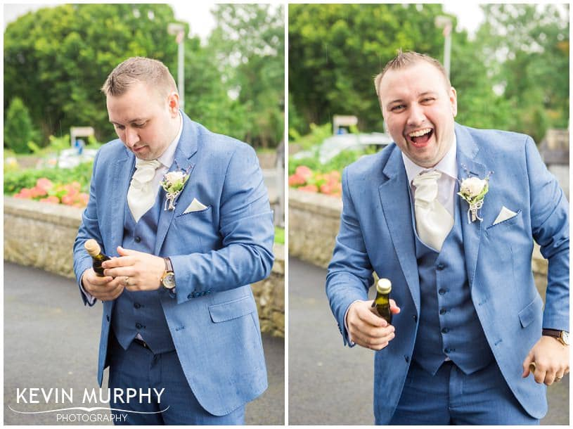 woodlands-adare-wedding-photographer-23