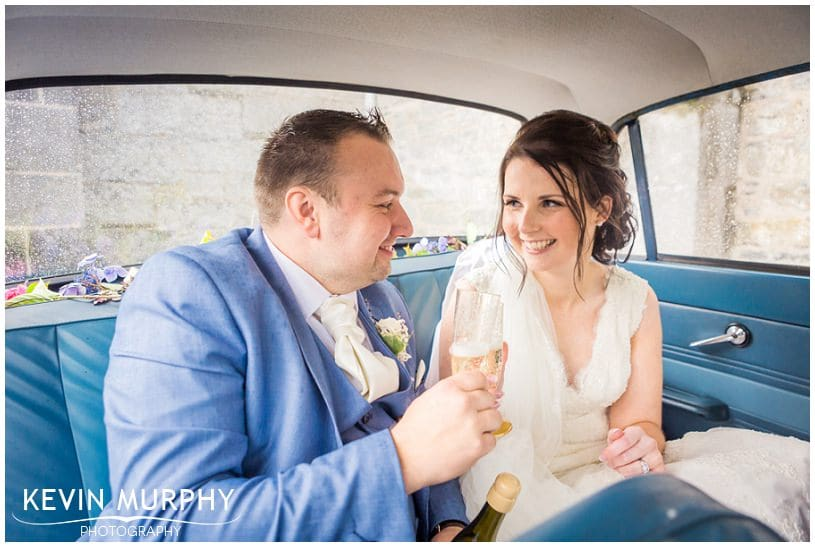 woodlands-adare-wedding-photographer-24