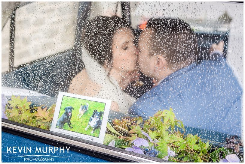 woodlands-adare-wedding-photographer-25