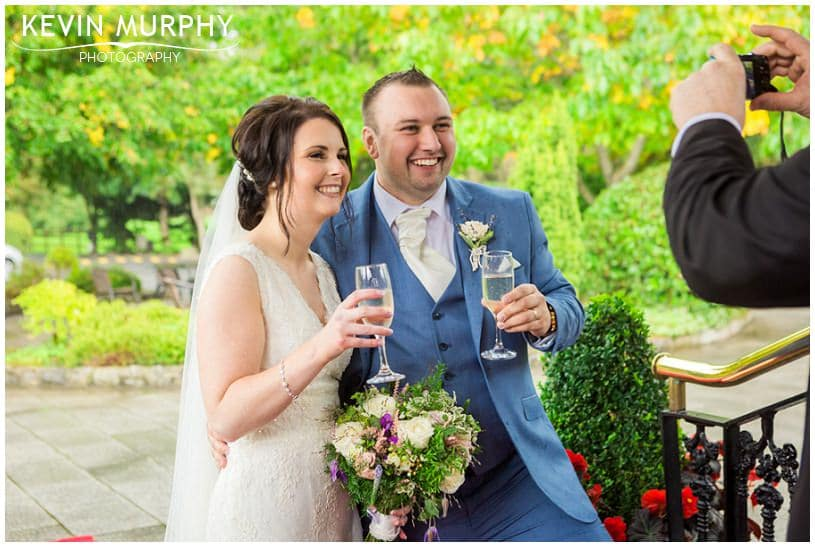 woodlands-adare-wedding-photographer-26