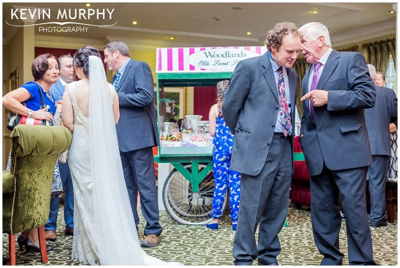 woodlands-adare-wedding-photographer-28