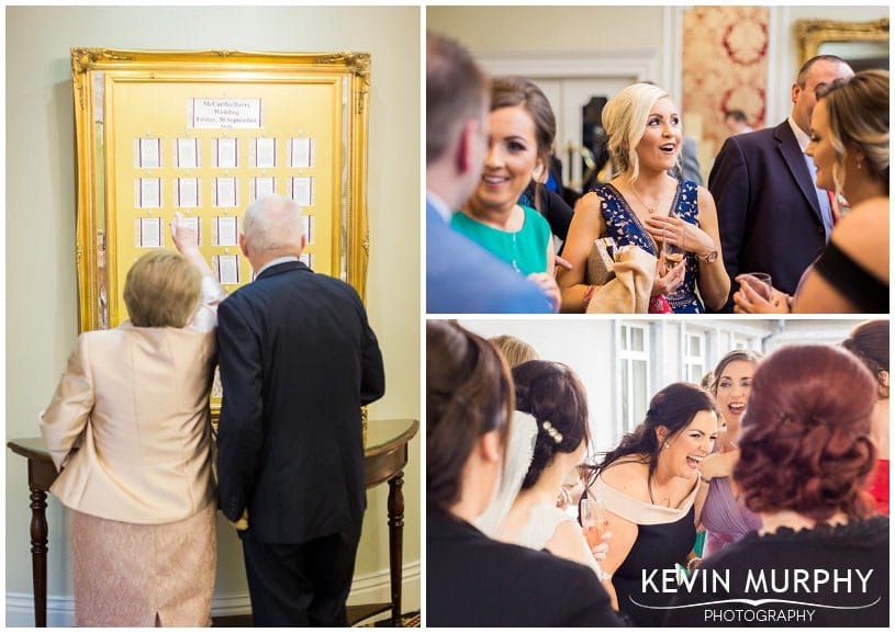 woodlands-adare-wedding-photographer-29